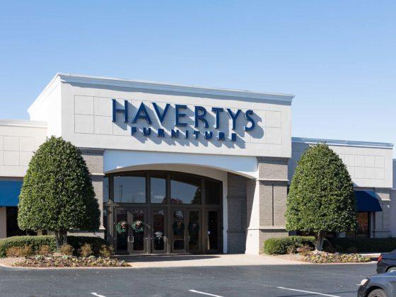Havertys