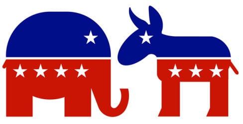 Republican_democrat1