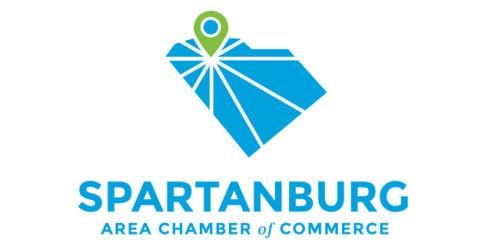 SpartanburgChamberCommerce_newlogo