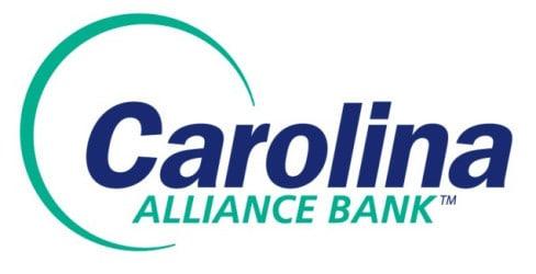 CarolinaAllianceBank-hero
