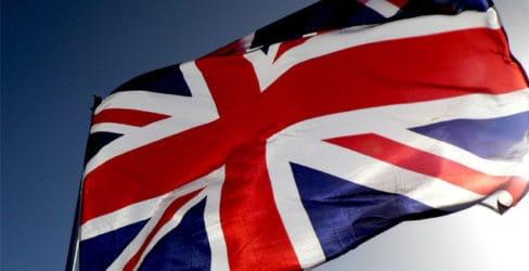 UKflag_7216-1