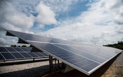 solar-farm-1456-jacklukow