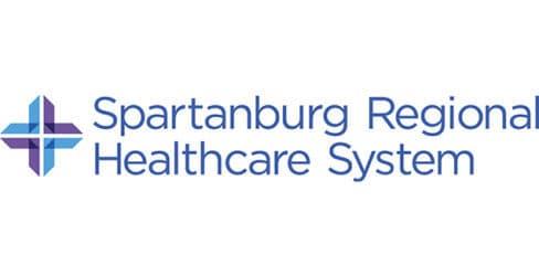 spartanburg-regional-healthcare-system-logo