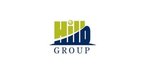 hilb-group-logo