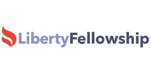 liberty-fellowship-12-9-16