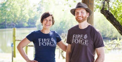 fireforge (04.2016) (web)-56