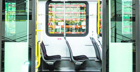 proterra-bus-interior