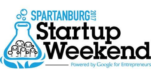 spartanburg-startup-weekend-logo