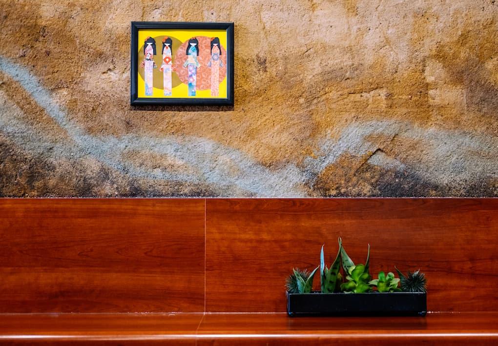 0217.MenkoiRestaurantInteriors4.WillIamCrooks