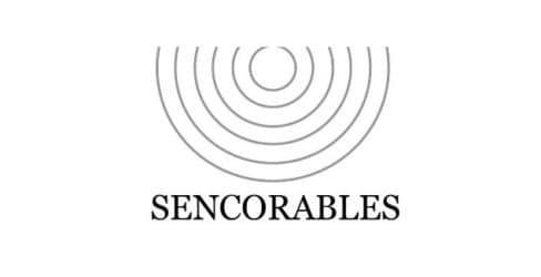 sencorables logo