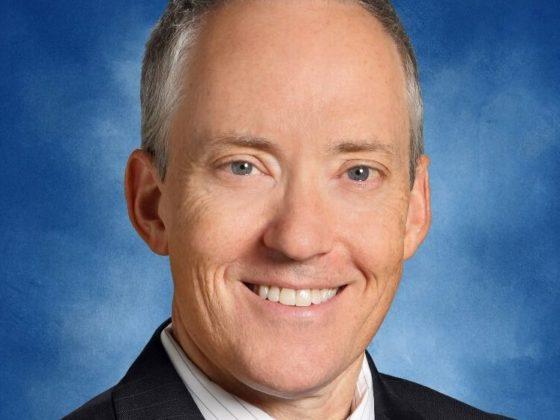 Rob DeHollander