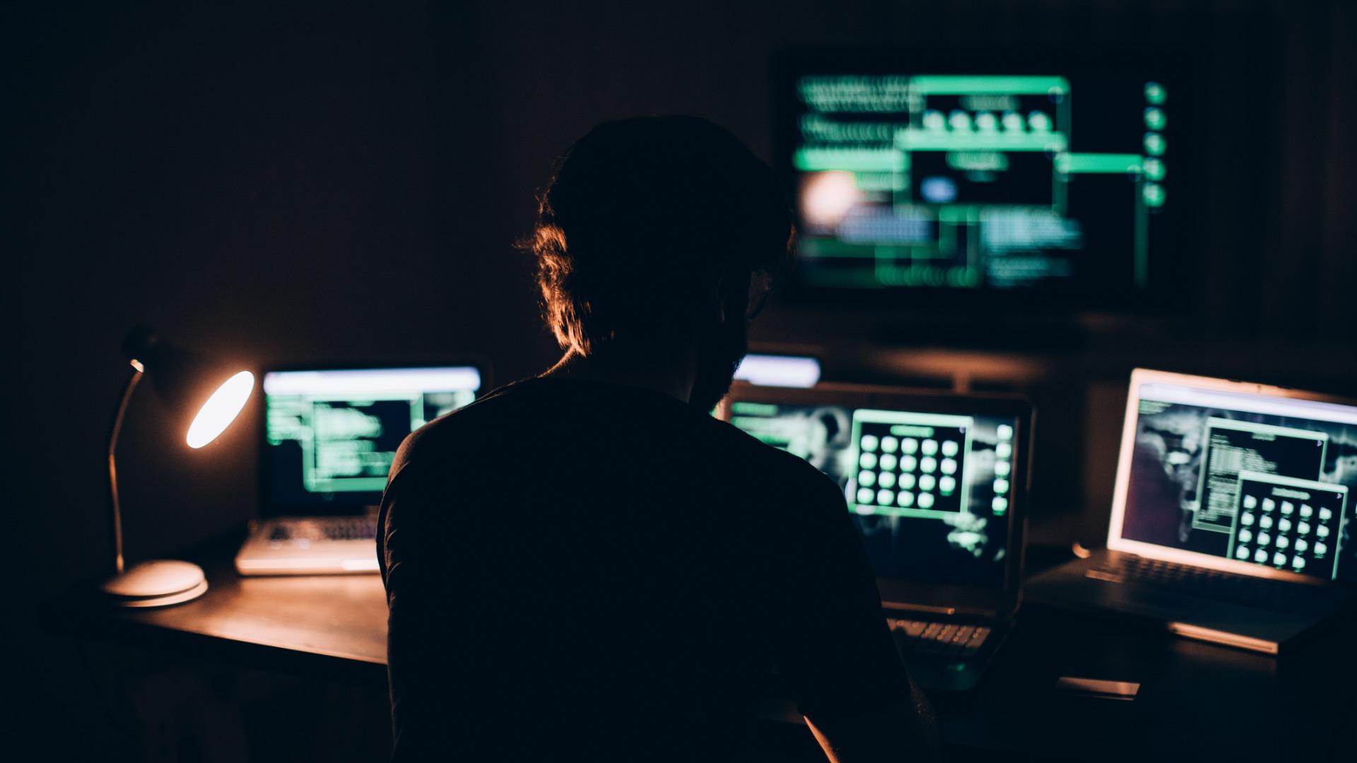 Navigating The Deep Dark Web Upstate Business Journal