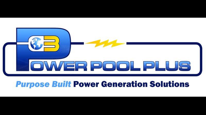 Power Pool Plus