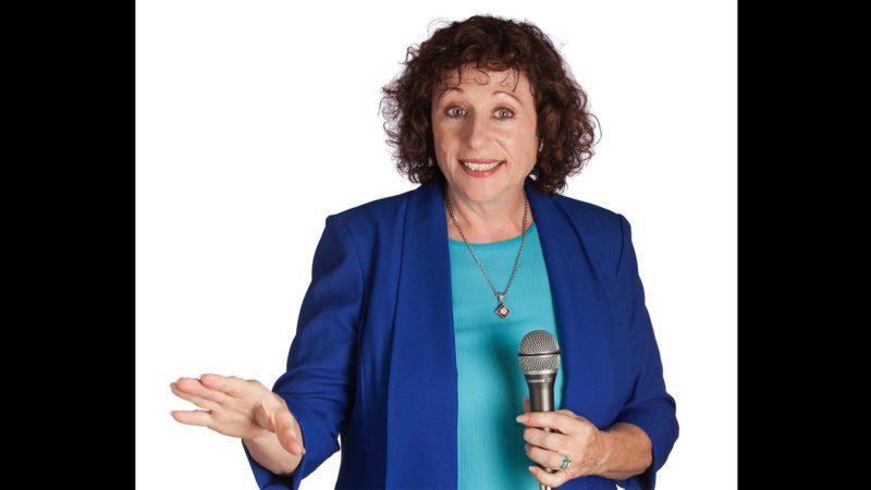 Faye Fulton