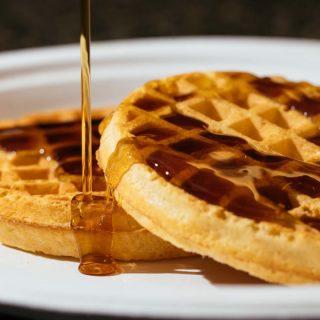 US Waffle